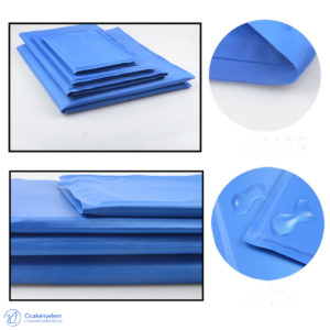 Zselés kisállat hűsítő matrac S-XL