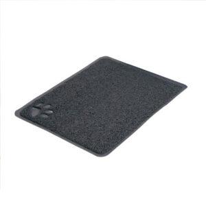 Macska alom szőnyeg