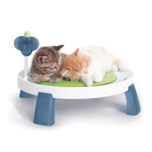Catit Comfort Zone pihenő cicáknak