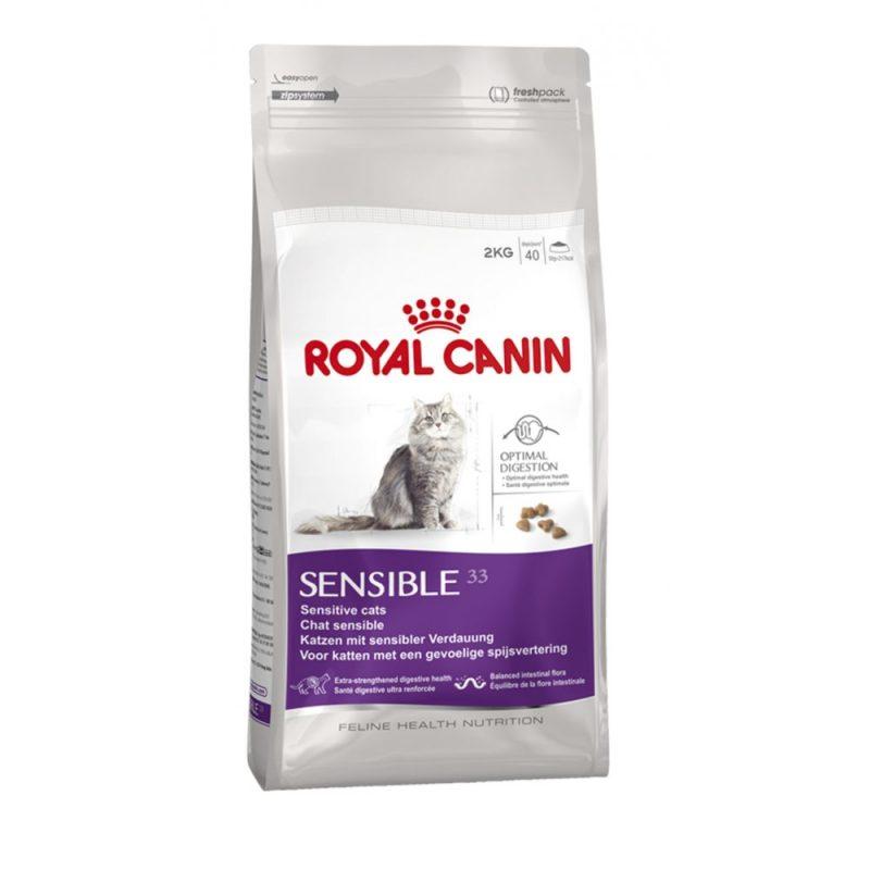 royal-canin-gato-sensible-33